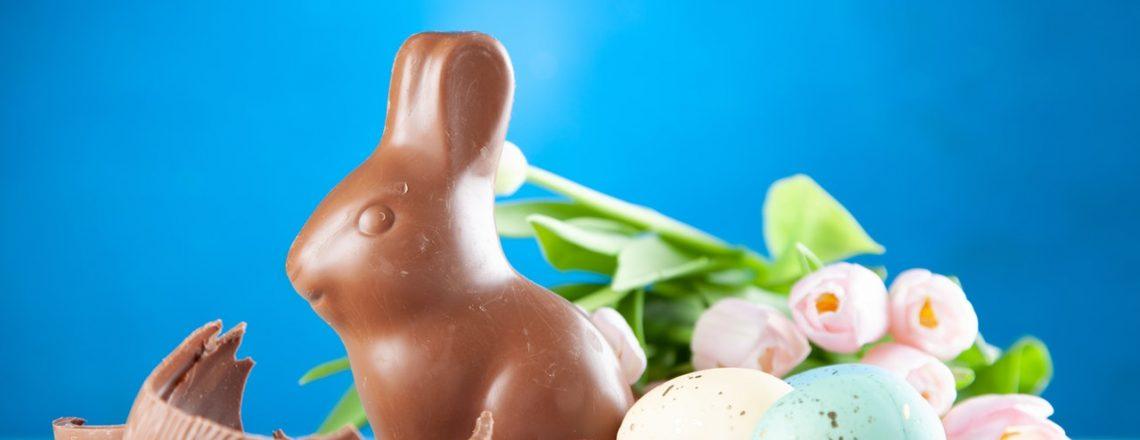 Huskeliste til påsken – hvad skal du have købt ind til?